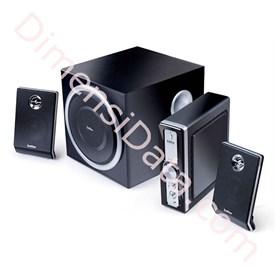 Jual Speaker EDIFIER  2.1 [C1]